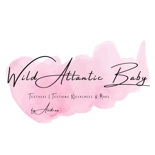 Wild Atlantic Baby